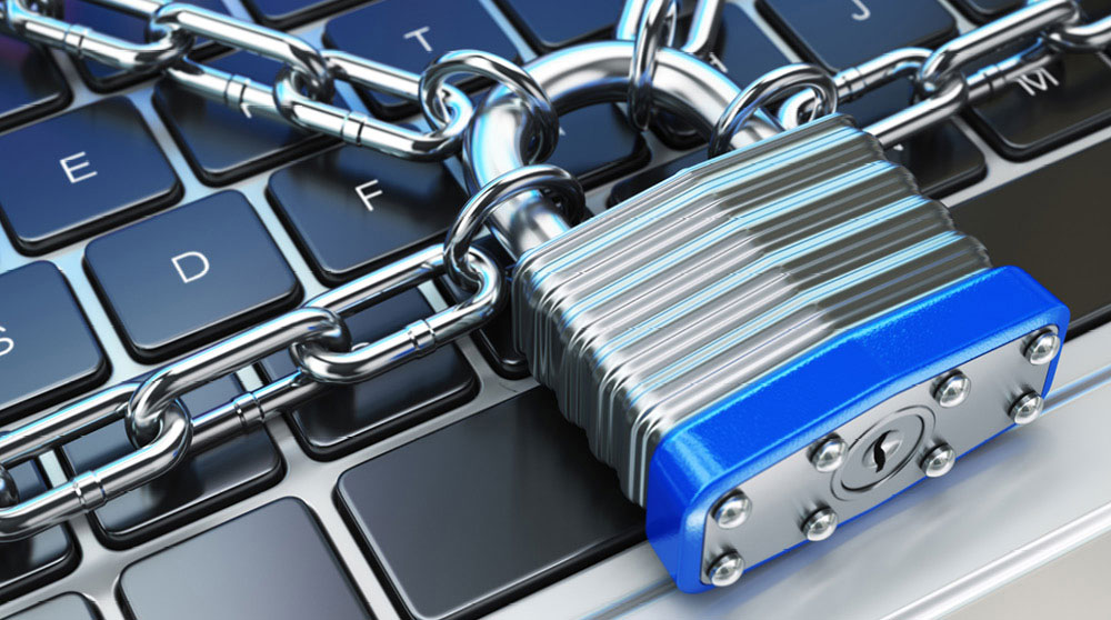 Tap into 24/7 cyber liability insurance. Here's how.